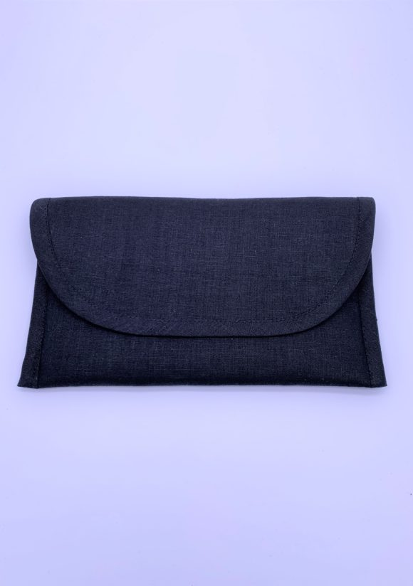 IMCA-01(ブラック)