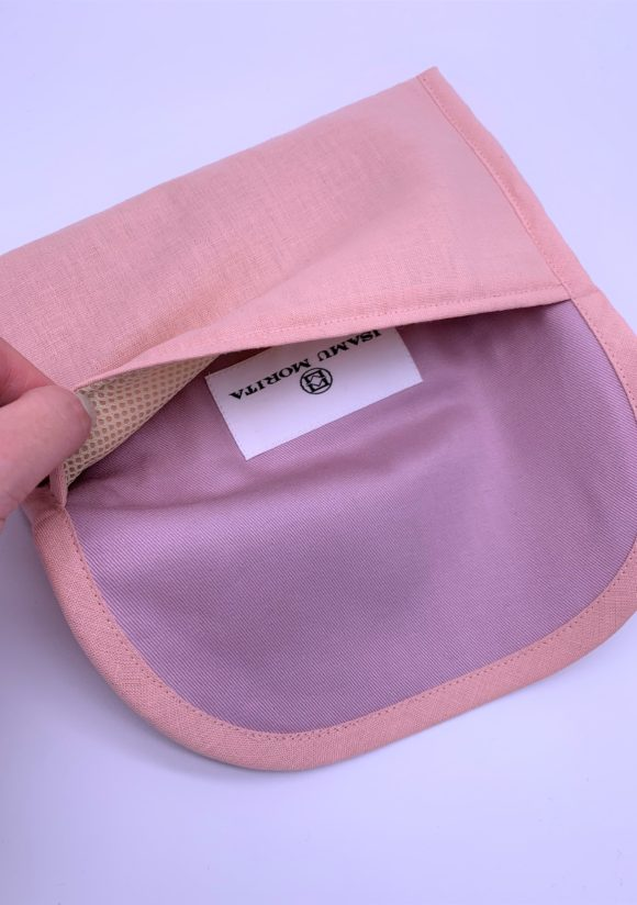 IMCA-05(ピンク)